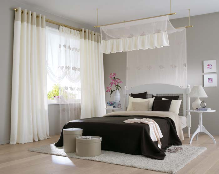 reifsteck nimburg gardinen mit anfertigung aus eigenem. Black Bedroom Furniture Sets. Home Design Ideas