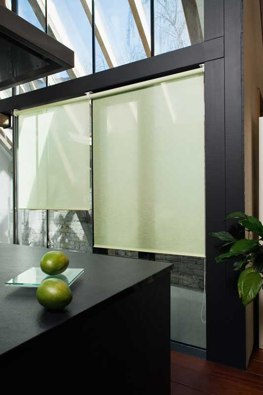 reifsteck nimburg rollo. Black Bedroom Furniture Sets. Home Design Ideas